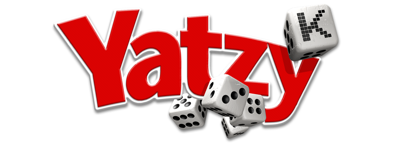 Yatzy. The dice game in a cool and exciting format